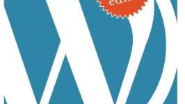 WordPress Basis Boek