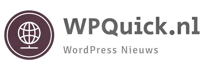 WPQuick.nl