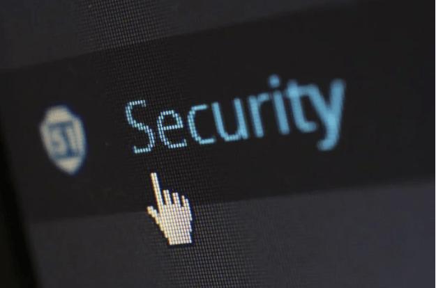 WordPress Kwetsbaarheden